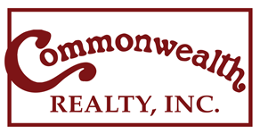 Commonwealth Realty
